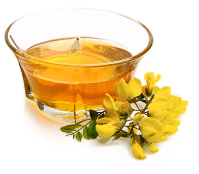 Картинки по запросу мед